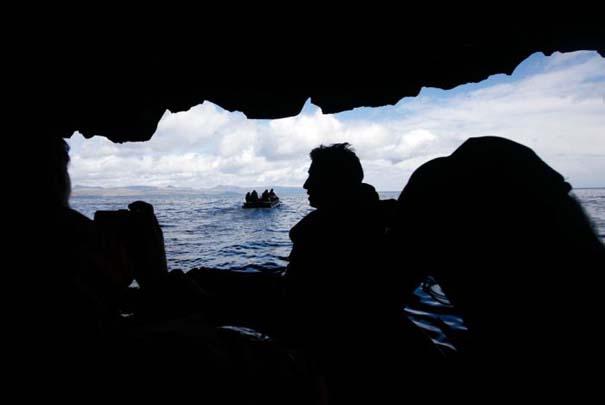Νησιά Φερόε (15)