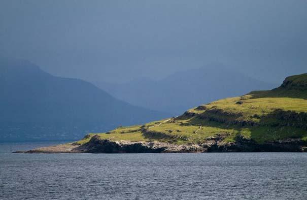 Νησιά Φερόε (19)