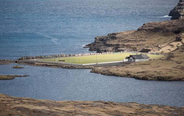 Νησιά Φερόε (25)