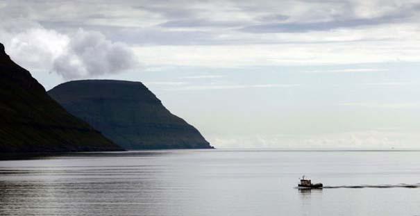 Νησιά Φερόε (30)