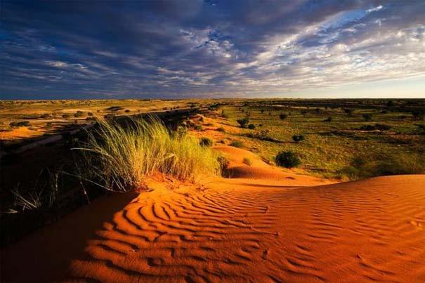 Η Νότια Αφρική σε 26 εκπληκτικές φωτογραφίες (1)