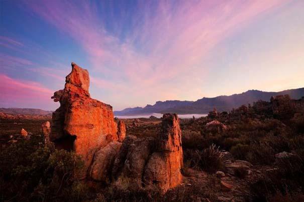 Η Νότια Αφρική σε 26 εκπληκτικές φωτογραφίες (2)