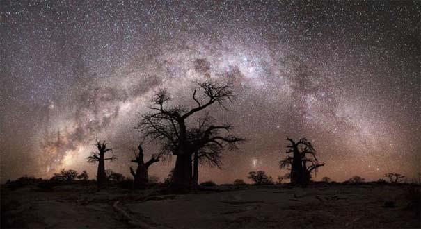 Η Νότια Αφρική σε 26 εκπληκτικές φωτογραφίες (4)