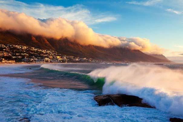 Η Νότια Αφρική σε 26 εκπληκτικές φωτογραφίες (5)