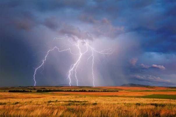 Η Νότια Αφρική σε 26 εκπληκτικές φωτογραφίες (6)