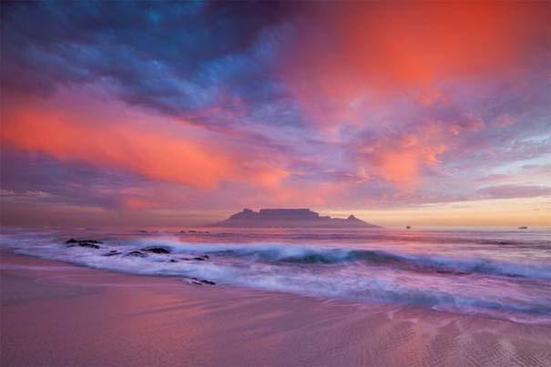 Η Νότια Αφρική σε 26 εκπληκτικές φωτογραφίες (7)