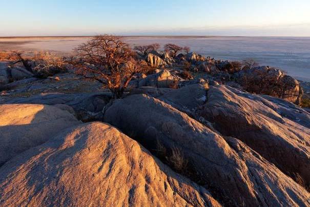 Η Νότια Αφρική σε 26 εκπληκτικές φωτογραφίες (8)