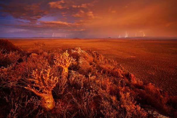 Η Νότια Αφρική σε 26 εκπληκτικές φωτογραφίες (10)