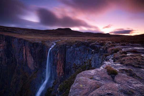 Η Νότια Αφρική σε 26 εκπληκτικές φωτογραφίες (13)