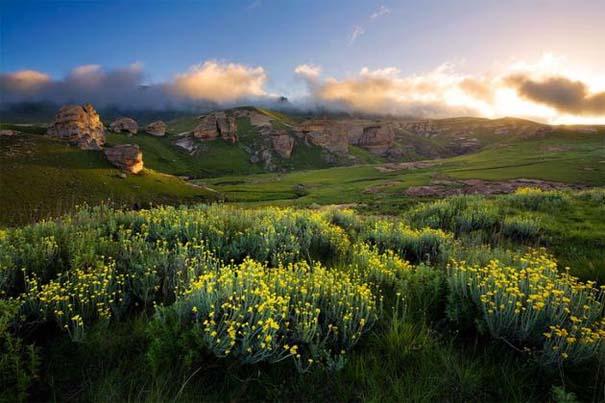Η Νότια Αφρική σε 26 εκπληκτικές φωτογραφίες (14)