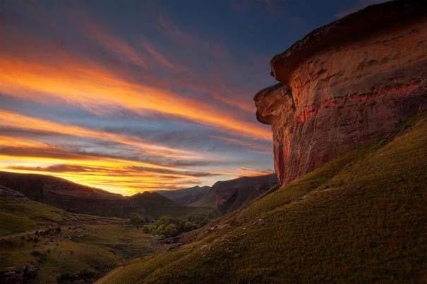 Η Νότια Αφρική σε 26 εκπληκτικές φωτογραφίες (16)