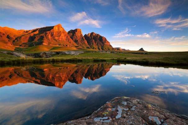 Η Νότια Αφρική σε 26 εκπληκτικές φωτογραφίες (18)