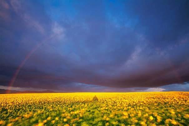 Η Νότια Αφρική σε 26 εκπληκτικές φωτογραφίες (19)