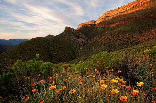 Η Νότια Αφρική σε 26 εκπληκτικές φωτογραφίες (22)