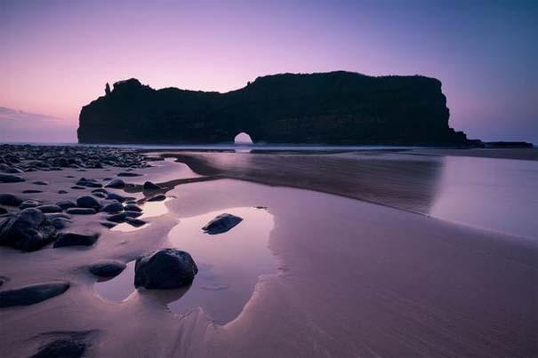 Η Νότια Αφρική σε 26 εκπληκτικές φωτογραφίες (23)