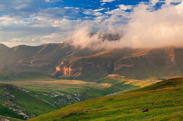 Η Νότια Αφρική σε 26 εκπληκτικές φωτογραφίες (24)