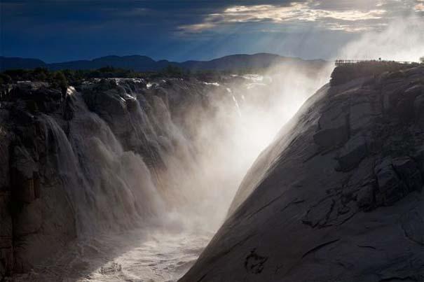 Η Νότια Αφρική σε 26 εκπληκτικές φωτογραφίες (26)