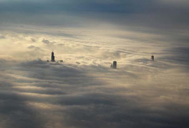 Πάνω απ' τα σύννεφα (12)