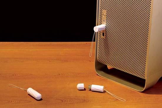 Παράξενα και πρωτότυπα gadgets (15)