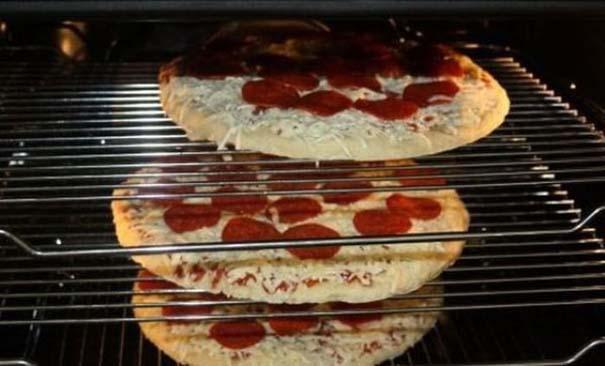 Pizza Burger (2)