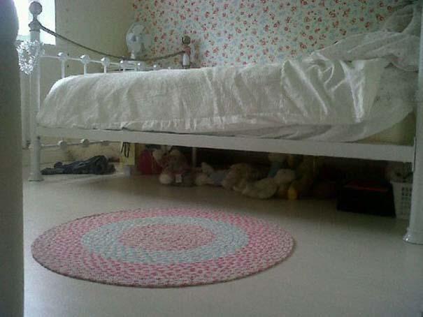 Που είναι ο Waldo; Εντοπίστε τον γάτο στις φωτογραφίες! (2)