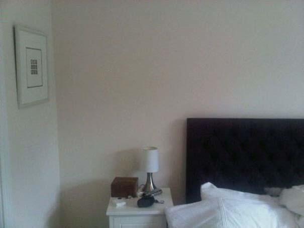 Που είναι ο Waldo; Εντοπίστε τον γάτο στις φωτογραφίες! (8)