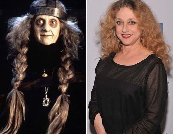 Οι πρωταγωνιστές του «Addams Family» τότε και τώρα (11)