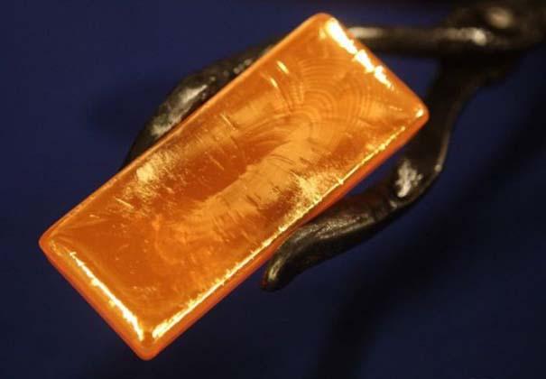 Πως φτιάχνονται οι ράβδοι χρυσού (8)
