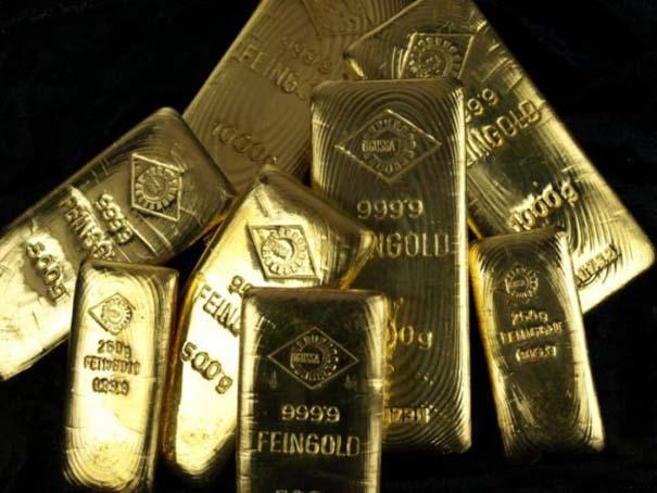 Πως φτιάχνονται οι ράβδοι χρυσού (11)
