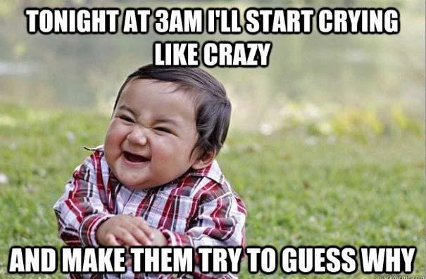 «Τα κορυφαία «Memes» του 2012 | Otherside.gr