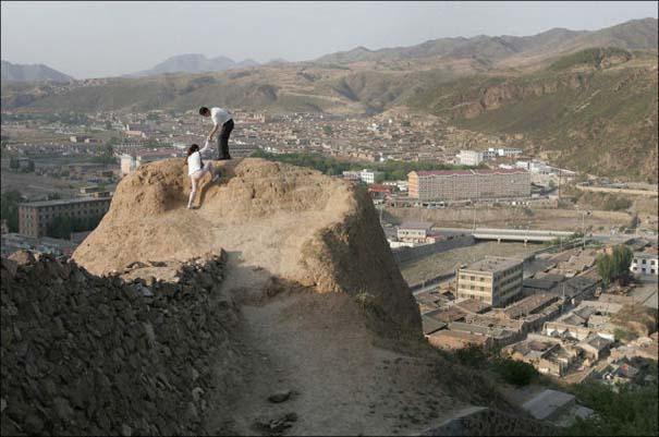 Σινικό Τείχος (3)