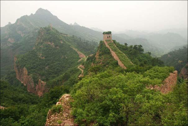 Σινικό Τείχος (12)