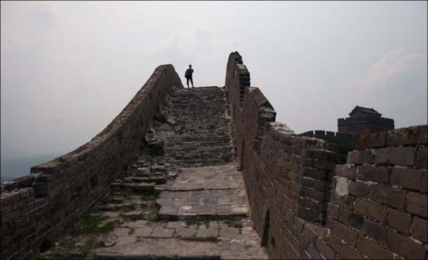 Σινικό Τείχος (13)