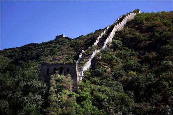 Σινικό Τείχος (15)