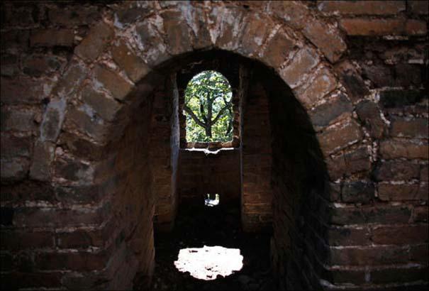 Σινικό Τείχος (16)