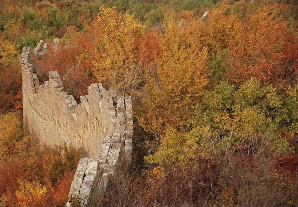 Σινικό Τείχος (19)