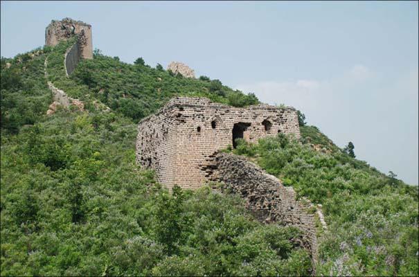 Σινικό Τείχος (25)