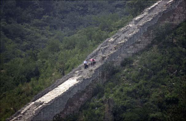 Σινικό Τείχος (26)