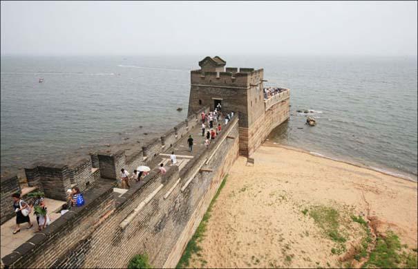 Σινικό Τείχος (29)
