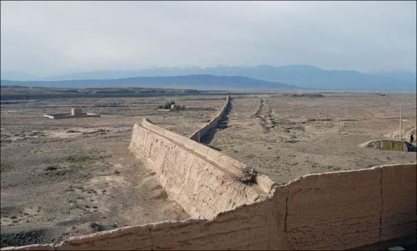 Σινικό Τείχος (32)