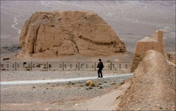 Σινικό Τείχος (33)