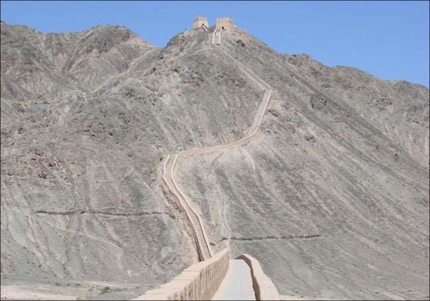 Σινικό Τείχος (35)