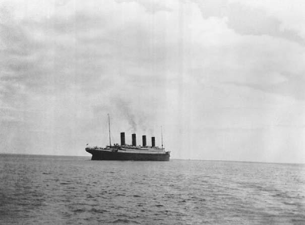 Σπάνιες ιστορικές φωτογραφίες (10)
