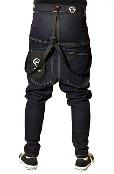 Τραγικά παντελόνια (5)