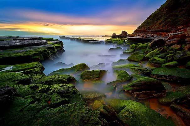 Turimetta Beach (2)