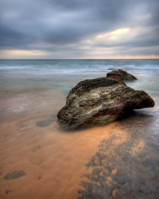 Turimetta Beach (8)