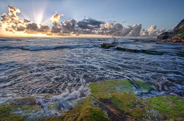 Turimetta Beach (11)