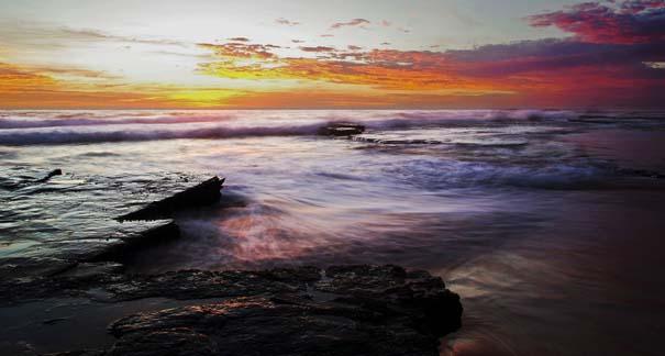 Turimetta Beach (13)