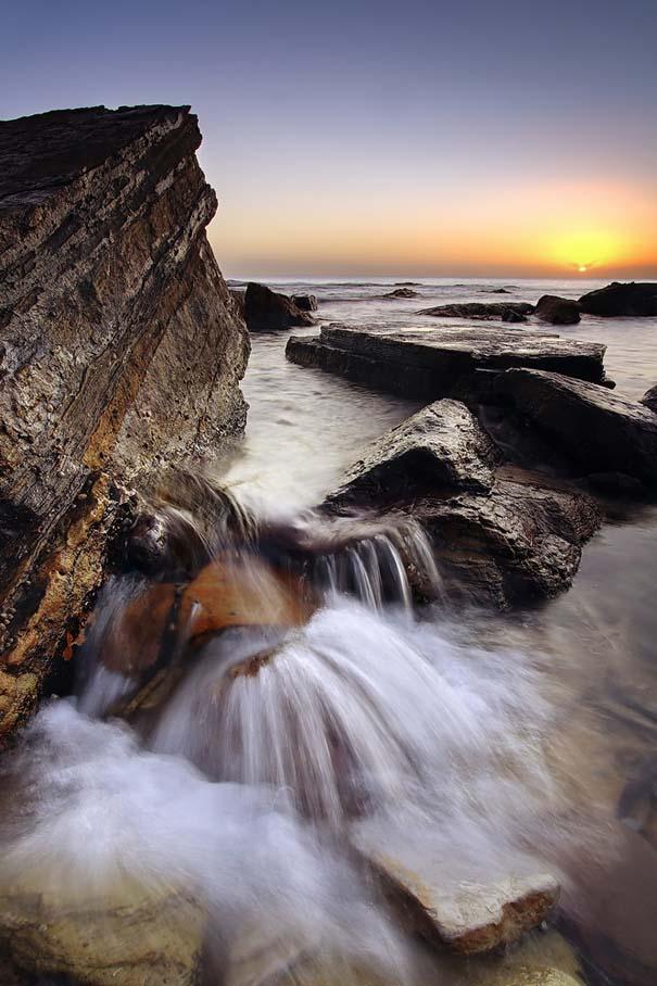 Turimetta Beach (14)