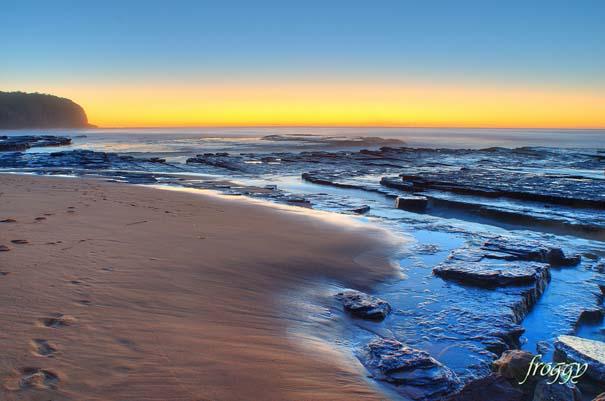 Turimetta Beach (16)